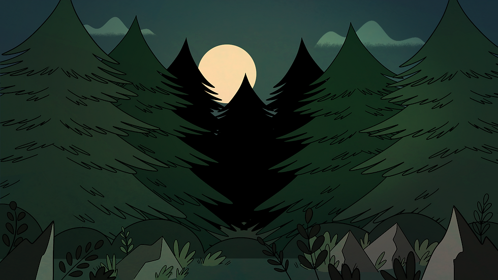 FOREST_BG.png