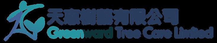 logo&fullname_bold chi title.png