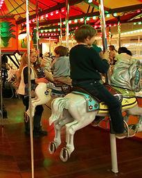 carousel-header.jpg