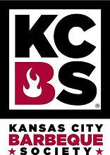 KCBS@.jpg