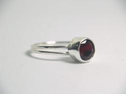 double banded garnet ring.jpg