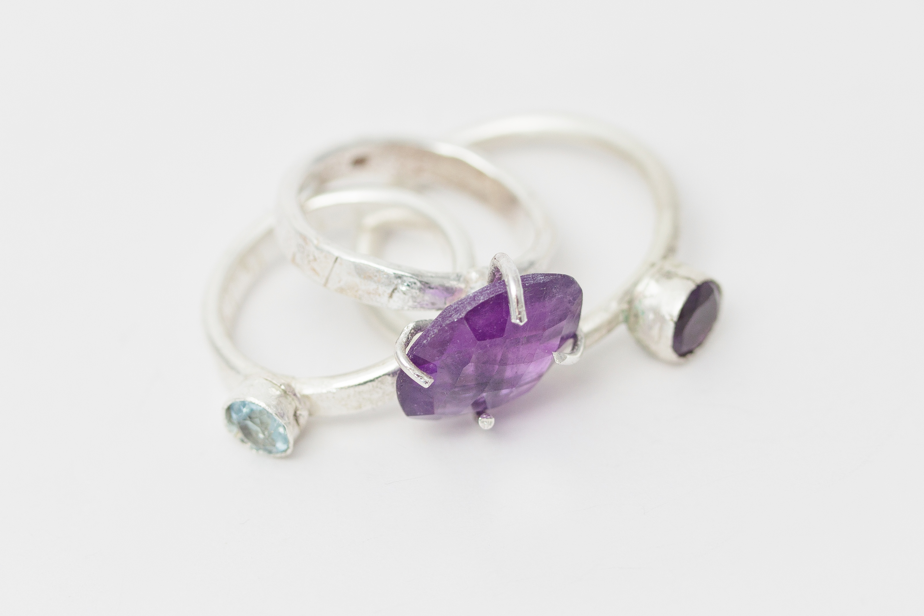 CconceptJewellery (21 of 73).jpg