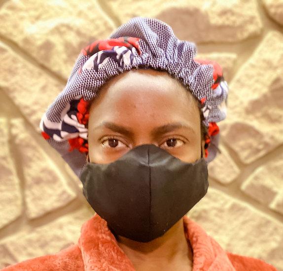 Unisex Protective Mask