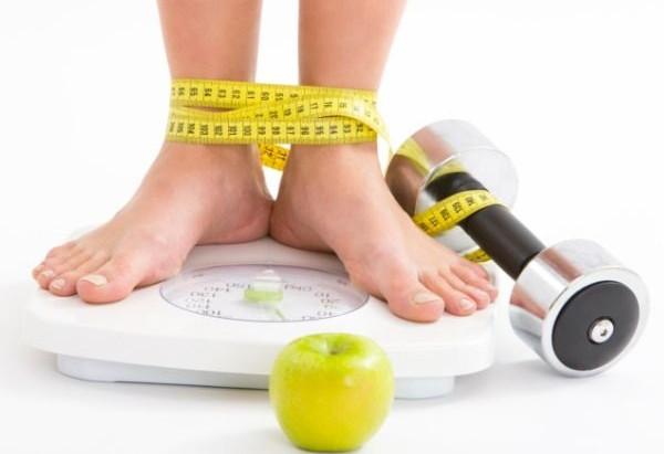 Jak przygotować się do wizyty w gabinecie dietetycznym?