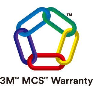 MCS_logo_L_coloer.jpg
