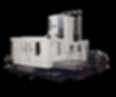 BTD-130H R22_03.png