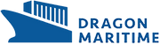 dragon-maritime-logo-2.png