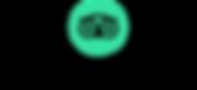 tripadvisor_logo_2020.png