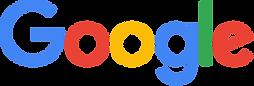1280px-Google_2015_logo.png