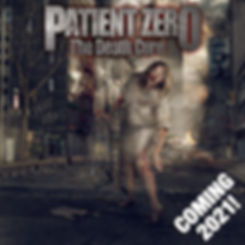 PatientZero(coming).jpg