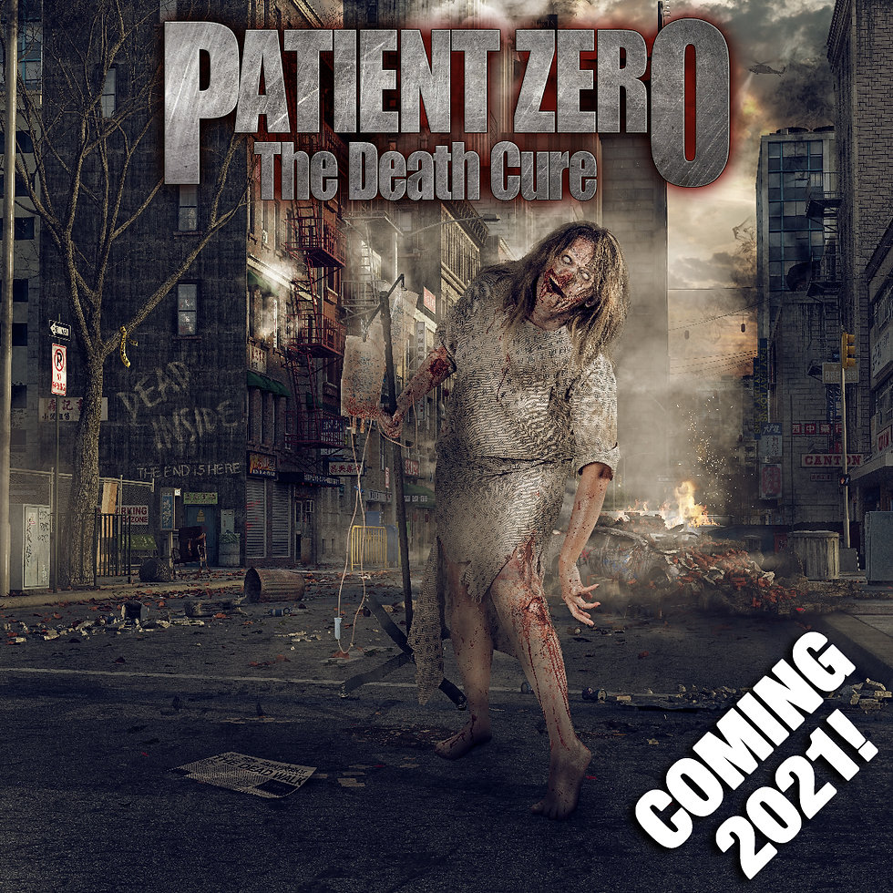 PatientZero(coming).jpg