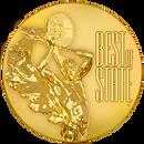 BestOfState_Medal.png