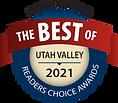 Best-Of-Utah-Badge-2021.png