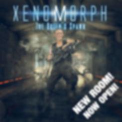 Xenomorph(nowopen).jpg