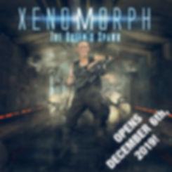 Xenomorph(opens).jpg