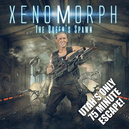 Xenomorph_75min.jpg
