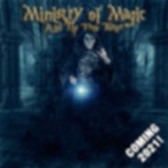 MinistryofMagic(coming).jpg