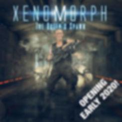 Xenomorph(opens2020).jpg