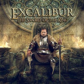 Excalibur(nologo).jpg