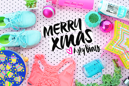 christams-dots-flatlay.png