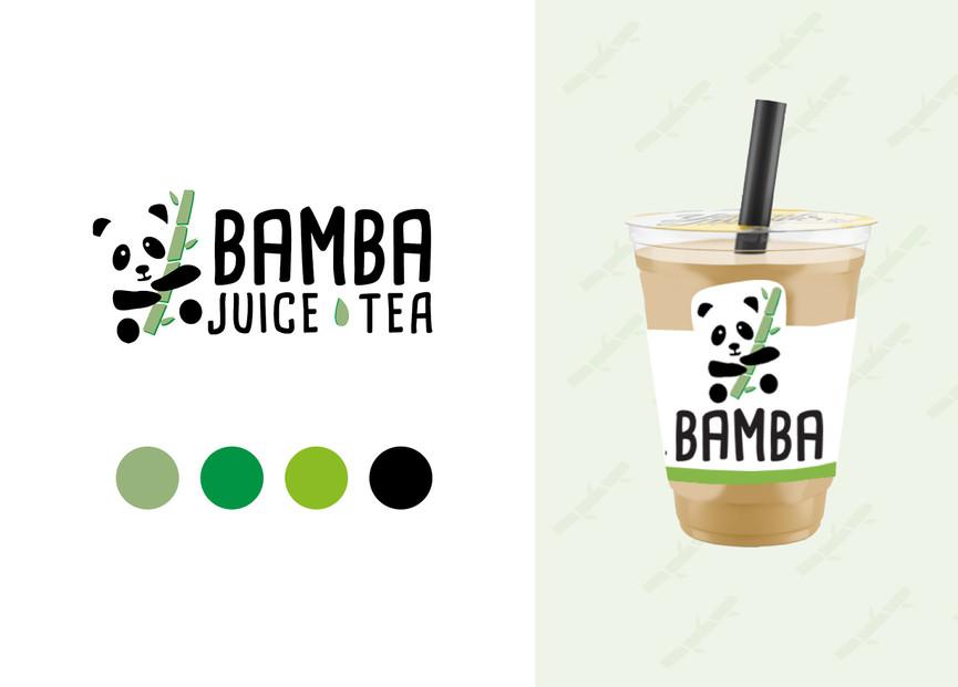 Bamba Juice & Tea Portfolio2.jpg