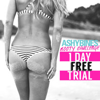 Booty Free Trial banner.jpg