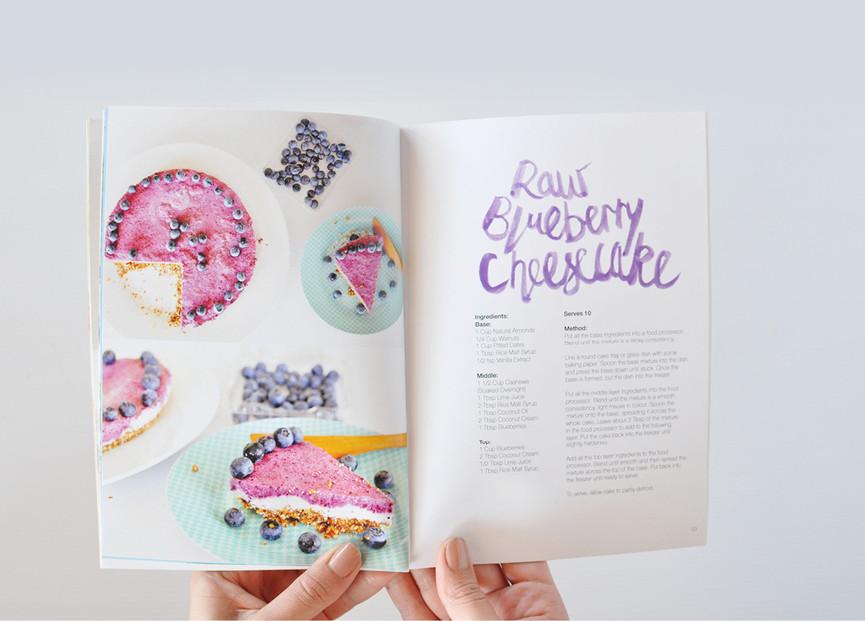 Portfolio - Colour Your Kitchen2.jpg