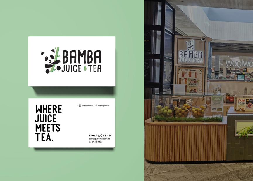 Bamba Juice & Tea Portfolio3.jpg