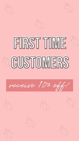 first-time-customers-pink.jpg