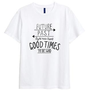 Good Times Shirt.jpg