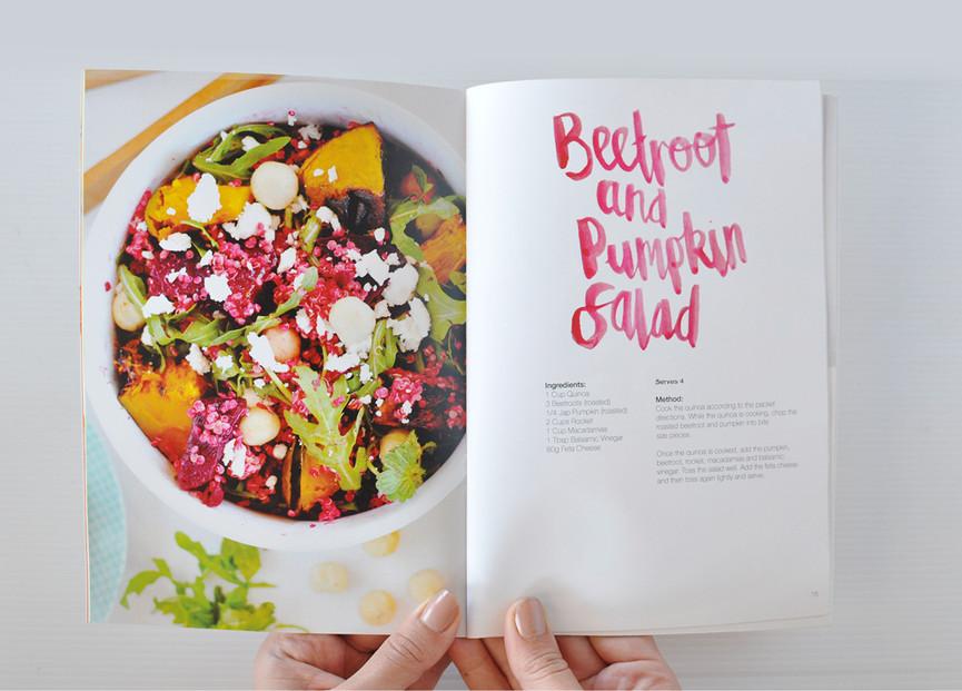 Portfolio - Colour Your Kitchen.jpg