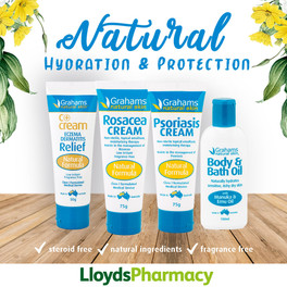 Natural-Hydration-Llyods.jpg