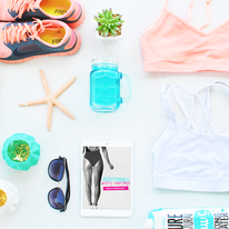booty-flatlay1.png