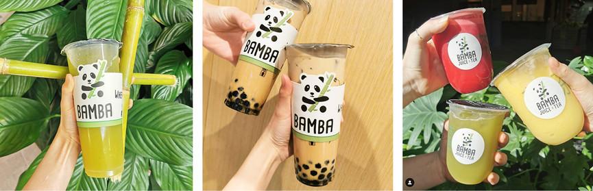 Bamba Juice & Tea Portfolio4.jpg