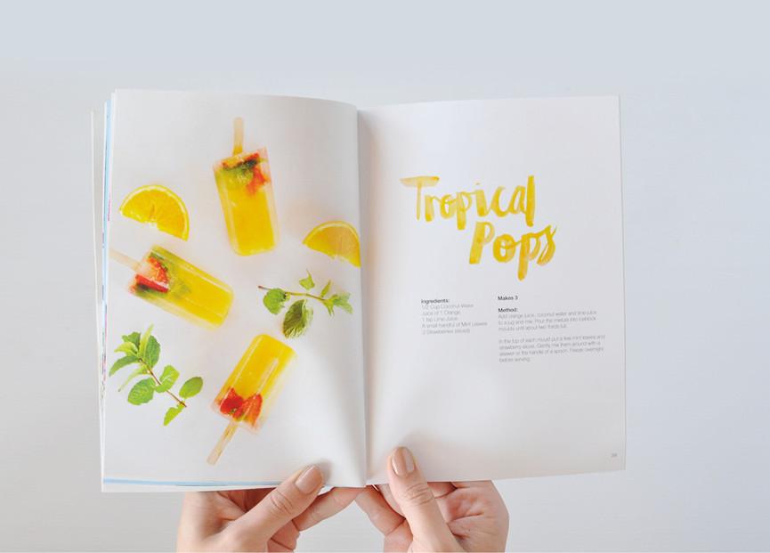 Portfolio - Colour Your Kitchen3.jpg