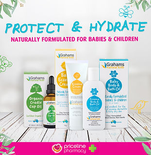 Protect-and-Hydrate-Priceline.jpg