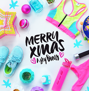 merry-christmas-flatlay.png