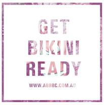 BIKINI READY 2.jpg