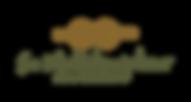 sa_multidisciplinar_logo-01 (2).png