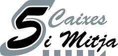 5 CAIXES I MITJA.JPG