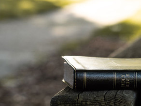What Does the Bible Say About Speaking in Tongues? (Pt.2)