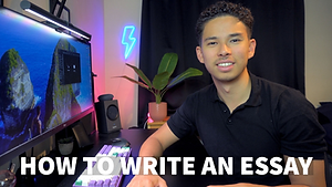 how to write an essay.png