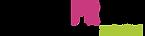 logo-gp-web-new.png