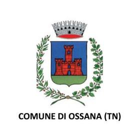 Comune di Ossana