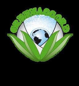 GreenAccord