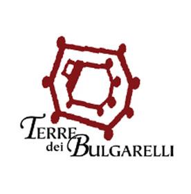 Consorzio Terre dei Bulgarelli