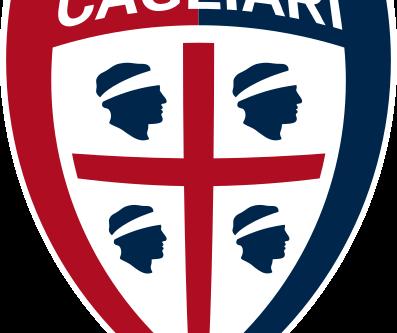 Peio si prepara ad accogliere il Cagliari Calcio. Oggi il sopralluogo dei responsabili