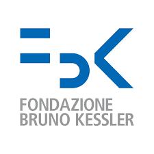 Fondazione Bruno Kessler
