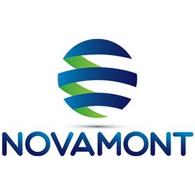 Novamont Spa