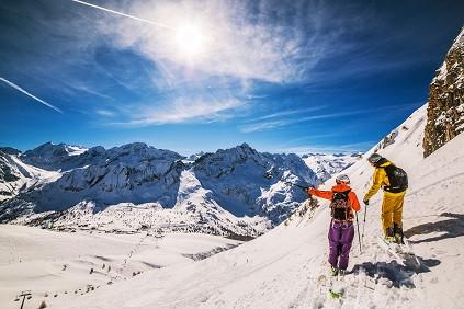 In Val di Sole una stagione di sci ed eventi con un'attenzione particolare alle famiglie